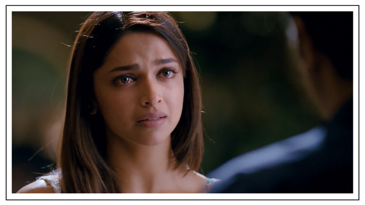 5 Deepika Padukone performances: Ranked