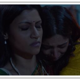 'Dolly Kitty Aur Woh Chamakte Sitare' review: Konkona Sensharma & Bhumi Pednekar are rare, informed performers who hold this film together