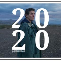The 50 Best English & Hindi Films of 2020 & 2021 (So Far)