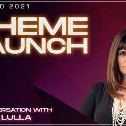 Neeta Lulla Unravels Inferno 2021's Theme and Takes Us Behind The Scenes of Her Fashion World