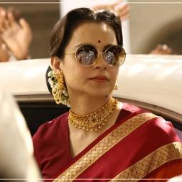 Even Simi Garewal's Rendezvous With J. Jayalalithaa Has More Depth Than Kangana Ranaut's Thalaivii
